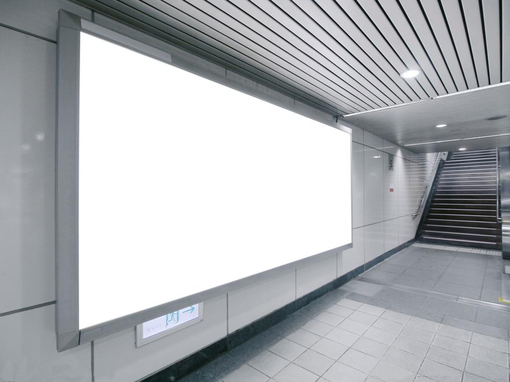 环中线运营时间_地铁广告,地铁LED显示屏广告,地铁液晶拼接屏广告